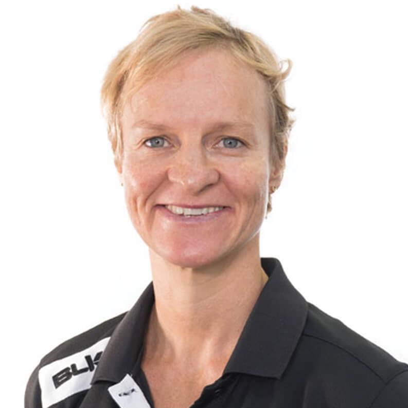 Jane Katkjaer