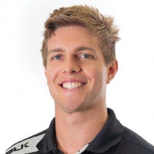Mitch Nielson