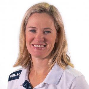Suzie Davies