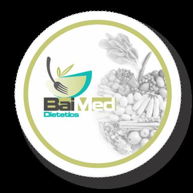 BaiMed Dietetics